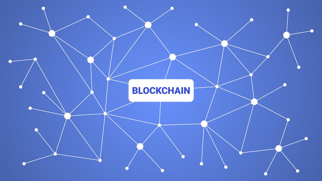 Definitive Guide To Blockchain